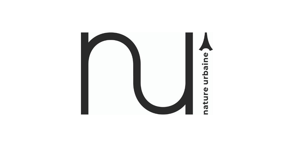 Paris Actualités Bandeau_NATURE_URBAINE