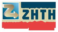 Logo Eκδόσεων ΖΗΤΗ