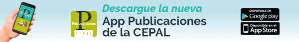 Apps de Publicaciones
