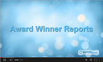 Award Winners Reports