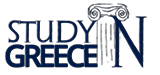 Study in Greece, the official portal for studies in Greece