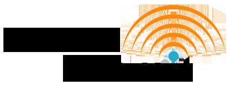 [Image: radiosubmit-logo.png]