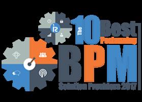 10 Best BPM Solution Provider