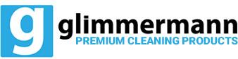 Glimmermann